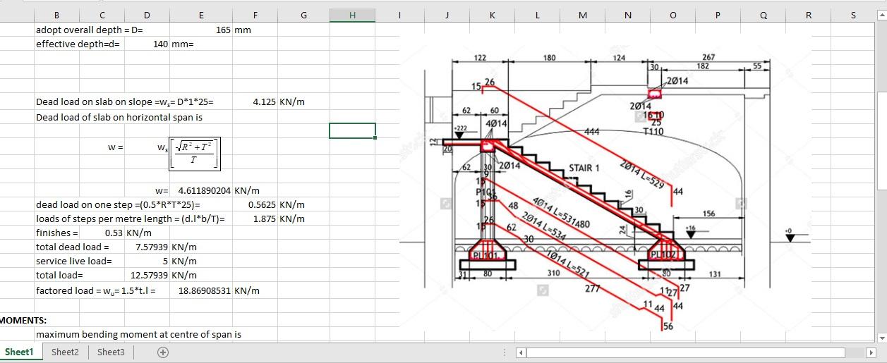 excel spreadsheet designs - Monza berglauf-verband com