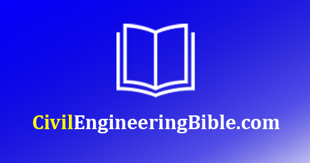 Free Civil Engineering Files for Downloading